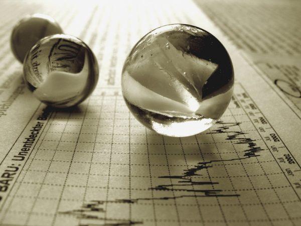 Private Investing – Fondsvermögensverwaltung
