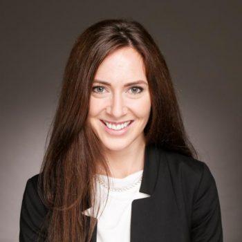 Tanya Häberli