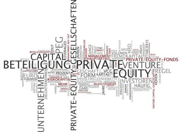 RWB Private Equity Dachfonds