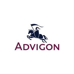 Advigon Versicherung